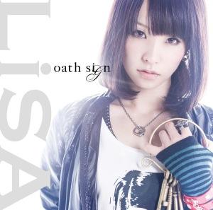 oath-sign-03